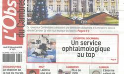 Ophtalmo Obs 22.12.16_Page_1