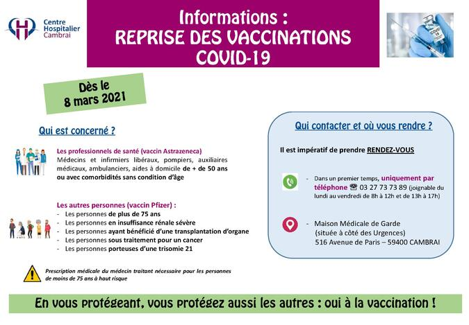 CH Info vaccination 24.02.2021